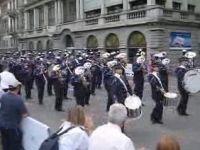 FFM Lucerne 2006